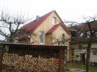Fassade15