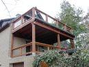 balkone_terrasse05