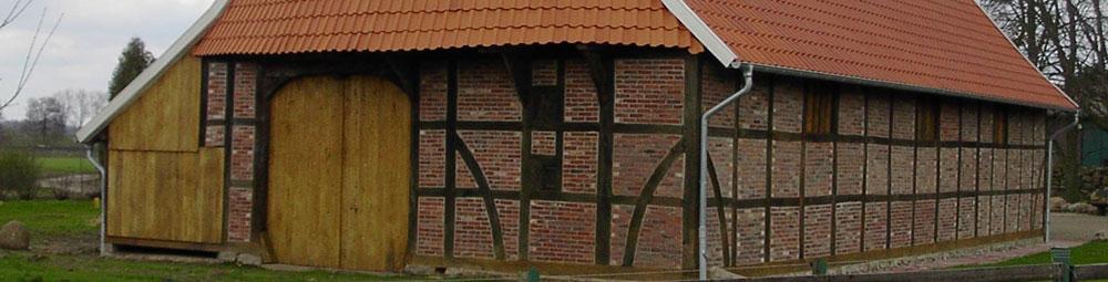 hahnes hofcafe grasdorf